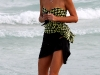 paris-hilton-at-the-beach-in-miami-01