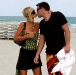paris-hilton-at-the-beach-in-miami-02