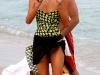 paris-hilton-at-the-beach-in-miami-03