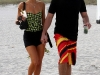paris-hilton-at-the-beach-in-miami-07