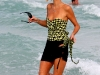 paris-hilton-at-the-beach-in-miami-12