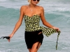 paris-hilton-at-the-beach-in-miami-16