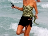 paris-hilton-at-the-beach-in-miami-17
