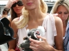 paris-hilton-at-the-gold-coast-hospital-in-queensland-03
