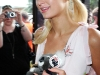 paris-hilton-at-the-gold-coast-hospital-in-queensland-04