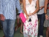 paris-hilton-at-the-gold-coast-hospital-in-queensland-06