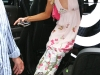 paris-hilton-at-the-gold-coast-hospital-in-queensland-07