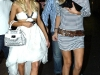 paris-hilton-at-the-ivy-in-sydney-02