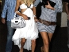 paris-hilton-at-the-ivy-in-sydney-03