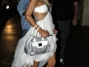 paris-hilton-at-the-ivy-in-sydney-07