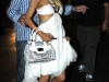 paris-hilton-at-the-ivy-in-sydney-08
