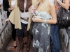 paris-hilton-at-the-ivy-restaurant-in-beverly-hills-06