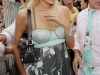 paris-hilton-at-the-ivy-restaurant-in-beverly-hills-07