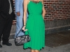 paris-hilton-at-the-late-show-with-david-letterman-in-new-york-city-04