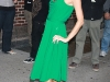 paris-hilton-at-the-late-show-with-david-letterman-in-new-york-city-05