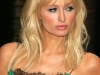 paris-hilton-at-the-late-show-with-david-letterman-in-new-york-city-07