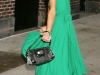 paris-hilton-at-the-late-show-with-david-letterman-in-new-york-city-08