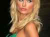 paris-hilton-at-the-late-show-with-david-letterman-in-new-york-city-10