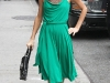 paris-hilton-at-the-late-show-with-david-letterman-in-new-york-city-15
