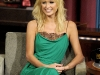 paris-hilton-at-the-late-show-with-david-letterman-in-new-york-city-17