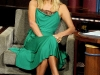 paris-hilton-at-the-late-show-with-david-letterman-in-new-york-city-18