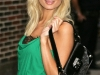 paris-hilton-at-the-late-show-with-david-letterman-in-new-york-city-19
