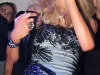 paris-hilton-at-the-quantum-night-club-in-dubai-mq-05