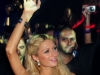 paris-hilton-at-the-quantum-night-club-in-dubai-mq-06