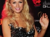 paris-hilton-at-the-quantum-night-club-in-dubai-mq-07