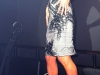 paris-hilton-at-the-quantum-night-club-in-dubai-mq-08