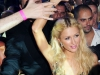 paris-hilton-at-the-quantum-night-club-in-dubai-mq-10