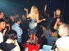 paris-hilton-at-the-quantum-night-club-in-dubai-mq-11