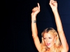 paris-hilton-at-the-quantum-night-club-in-dubai-mq-13
