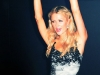 paris-hilton-at-the-quantum-night-club-in-dubai-mq-14