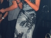 paris-hilton-at-the-quantum-night-club-in-dubai-mq-15