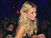 paris-hilton-at-the-quantum-night-club-in-dubai-mq-16