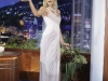 paris-hilton-at-the-tonight-show-with-conan-obrian-in-los-angeles-01