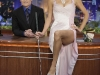 paris-hilton-at-the-tonight-show-with-conan-obrian-in-los-angeles-04