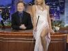 paris-hilton-at-the-tonight-show-with-conan-obrian-in-los-angeles-05