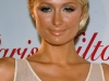paris-hilton-at-the-unveiling-of-her-hair-extension-line-in-new-york-city-01