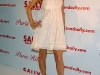 paris-hilton-at-the-unveiling-of-her-hair-extension-line-in-new-york-city-02