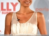 paris-hilton-at-the-unveiling-of-her-hair-extension-line-in-new-york-city-04