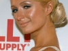 paris-hilton-at-the-unveiling-of-her-hair-extension-line-in-new-york-city-05