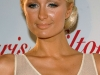 paris-hilton-at-the-unveiling-of-her-hair-extension-line-in-new-york-city-07