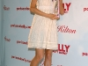 paris-hilton-at-the-unveiling-of-her-hair-extension-line-in-new-york-city-08