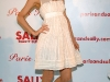 paris-hilton-at-the-unveiling-of-her-hair-extension-line-in-new-york-city-10