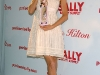 paris-hilton-at-the-unveiling-of-her-hair-extension-line-in-new-york-city-12