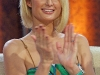 paris-hilton-at-wetten-dass-tv-show-in-germany-02