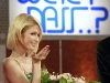 paris-hilton-at-wetten-dass-tv-show-in-germany-04