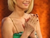 paris-hilton-at-wetten-dass-tv-show-in-germany-05